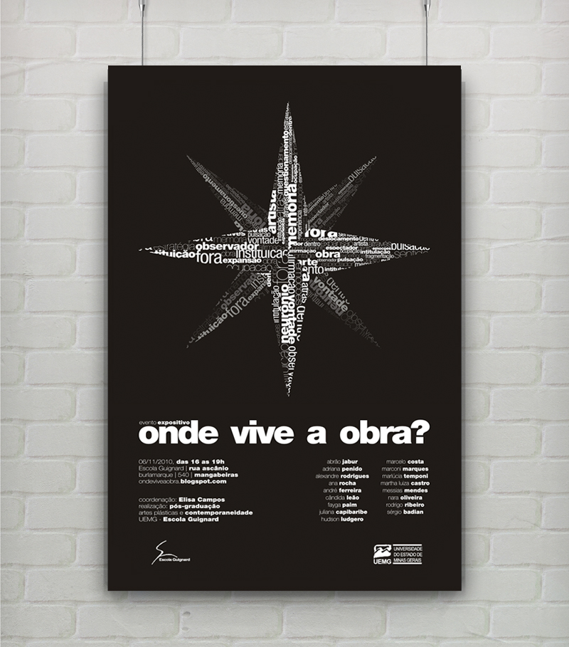 ondevive_poster